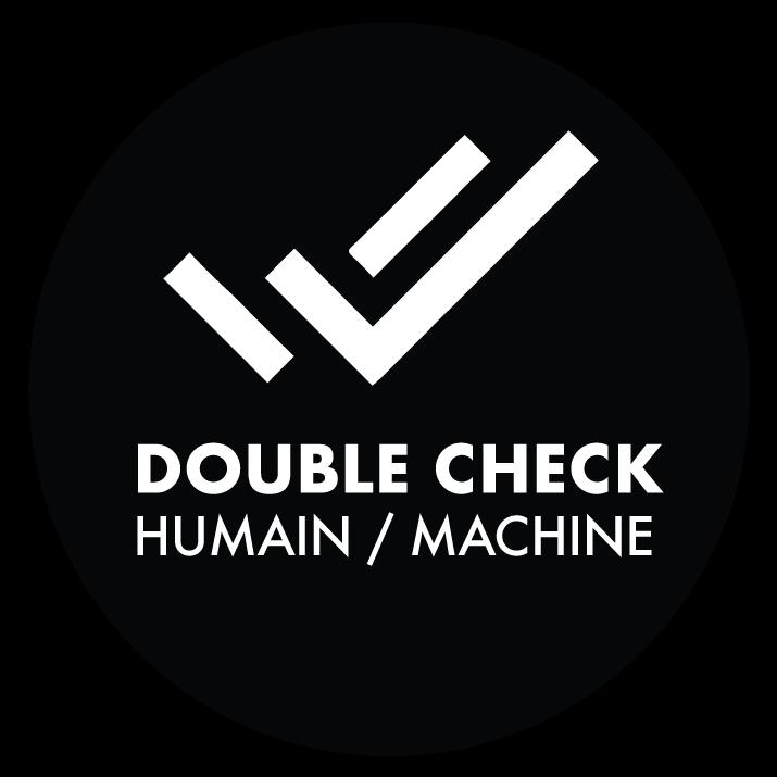 double-check-humain-machine-pokaiok