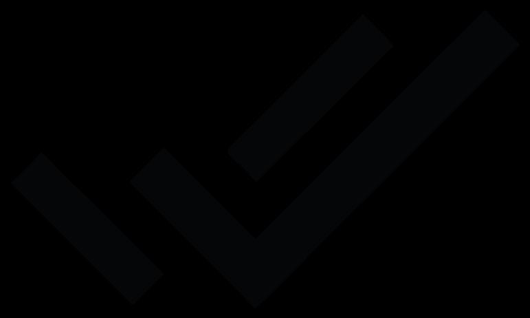 logo-pokaiok-noir