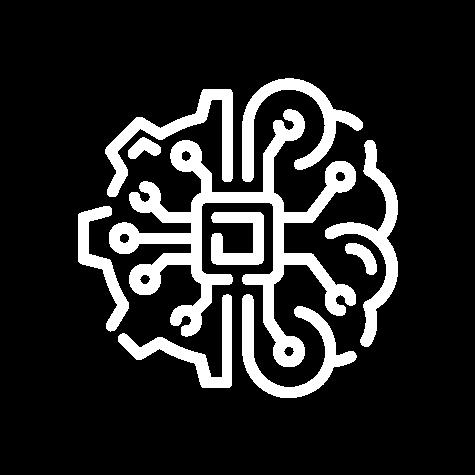 machine-learning-pokaiok