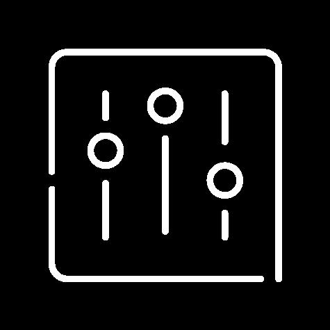 user-friendly-pokaiok