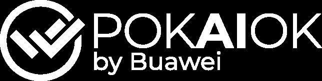Logo-POKAIOK